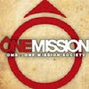 One Mission Society is one of MissionNext's partners.