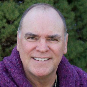Robert Werntz