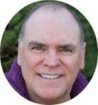 Robert Werntz MissionNext