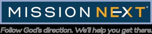 Image result for mission next logo